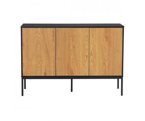 Sligo Sideboard