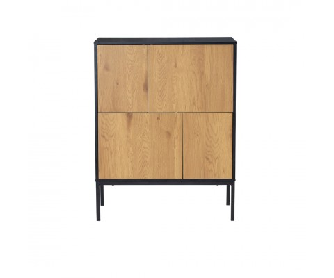 Sligo Tall Sideboard