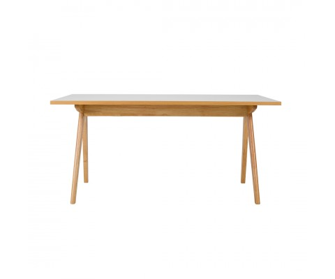 ADEN DINING TABLE