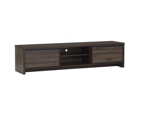 Belden 1.8m Tv Console