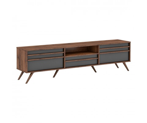 Blackburn 1.8m Tv Console