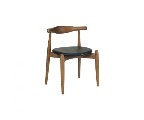 Bouvier Dining Chair