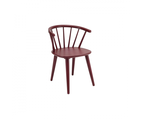 Caley Dining Chair
