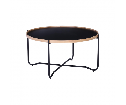 TANIX COFFEE TABLE