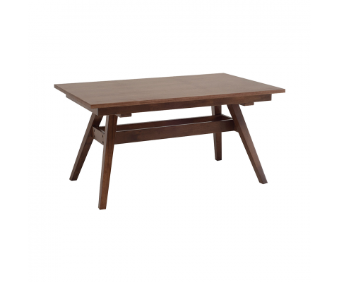 Valko Dining Table (Walnut)