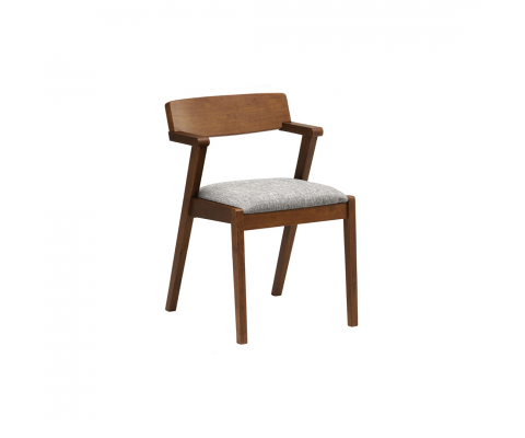 Zola Dining Chair