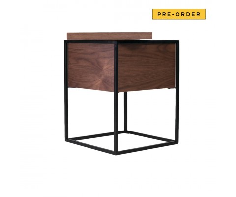 Axel Side Table