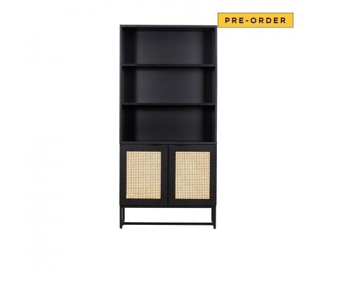Farsk Bookshelf