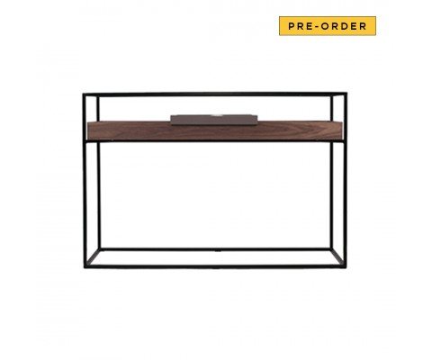 Franz Console Table