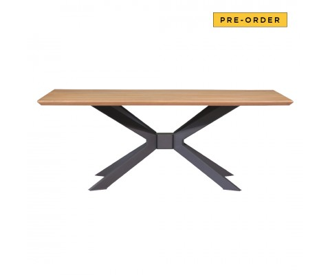 Skelett Dining Table