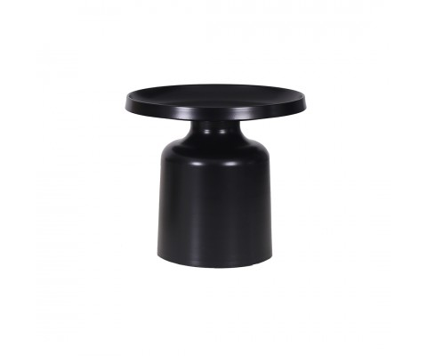 Astrid End Table (Black)