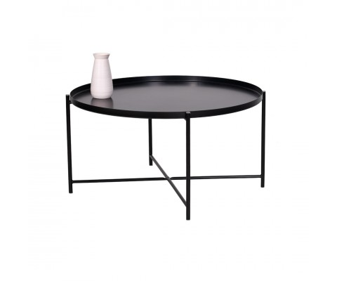 Ramme Coffee Table