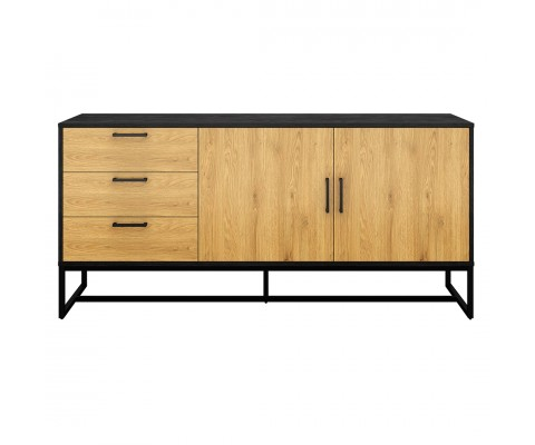 Strand Sideboard