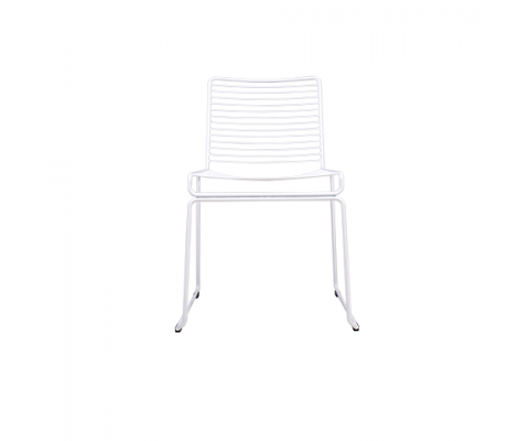 Skovde Chair (White)