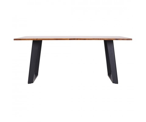 Solned Dining Table