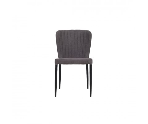 Milly Chair (Grey)
