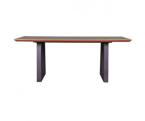 Viggo Dining Table