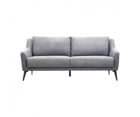 Lasning 3 Seater Sofa