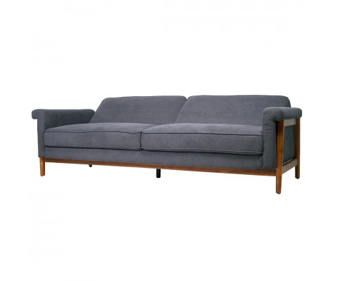 Vadmir 3 Seater Sofa Bed