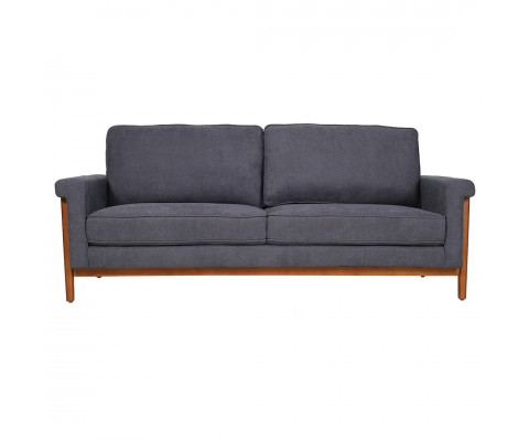 VADMIR 3 SEATER SOFA