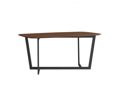 Trastal Dining Table