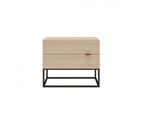 Trastal Side Table