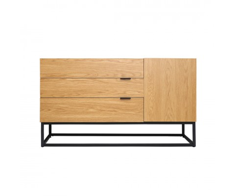 Trastal Sideboard (Natural)