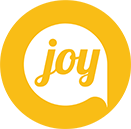 Joy Design Studio